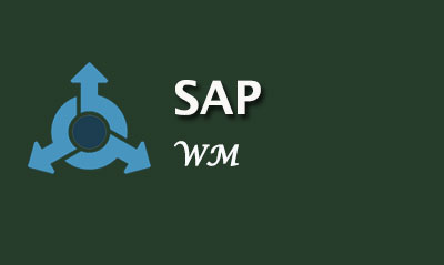 SAP WM(Warehouse Management) Certified Online Training