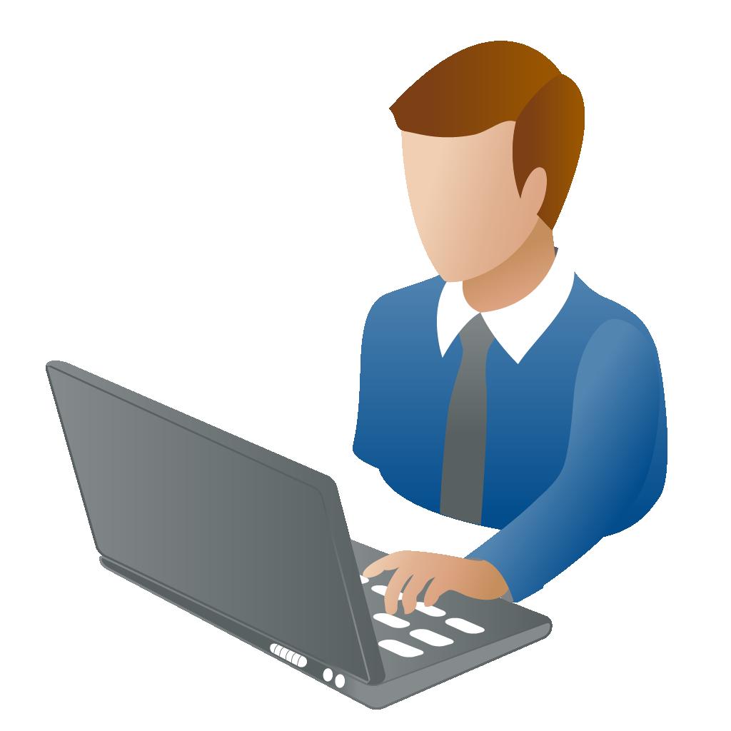 Admin avatar